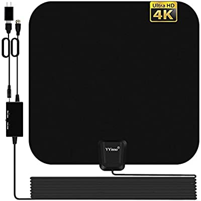 tv-antenna-indoor-amplified-hdtv-1