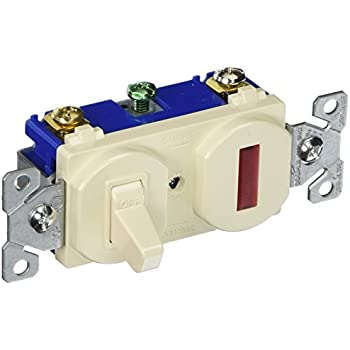 417GCbH GeL._SL500_AC_SS350_ eaton 277v 15 amp 120 volt combination single pole toggle switch  at crackthecode.co
