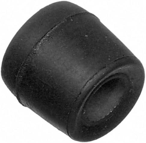 Rare Parts RP22100 Control Arm Bushing