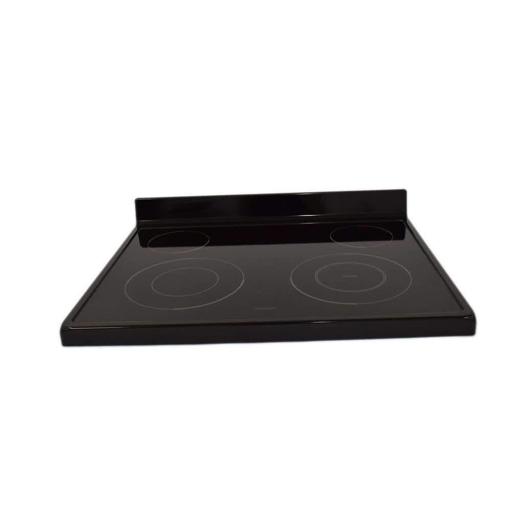 R Samsung DG94-00453B Assy Valve-Cooktop