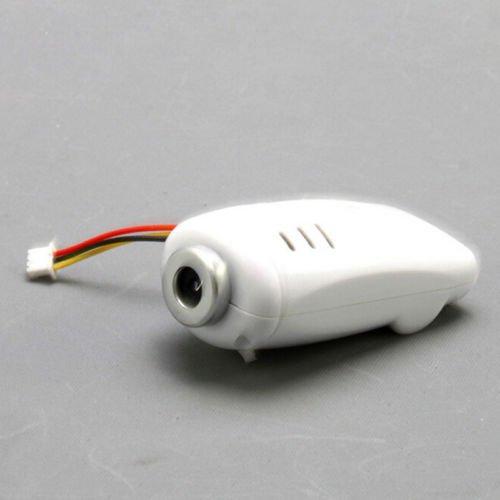 DoComer(TM) Syma X5C RC Quadcopter 2.0MP Camera Webcam Spare Parts Accessory X5C-13 Aircirft
