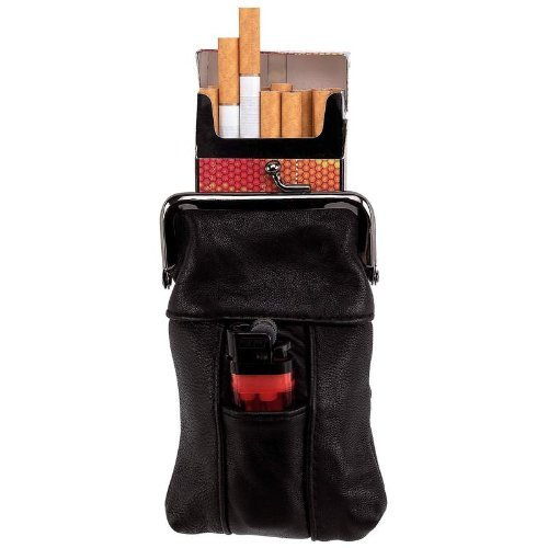 Stylish Cigarette Cases
