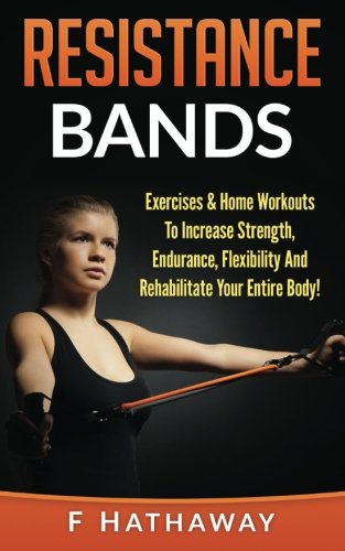 Resistance Bands: Exercises & Home Workouts To Increase Stre