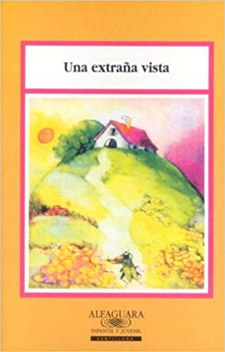 (Libros para contar / Stories for the Telling) (Spanish Edition): Alma Flor Ada, Vivi Escriva: 9781581052596: Amazon.com: Books