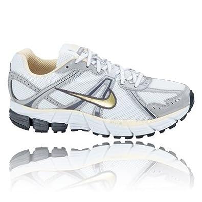 e04369ffc8d7 Nike Lady Air Pegasus+ 26 Running Shoes