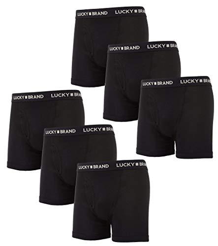 Buy mens underwear brands