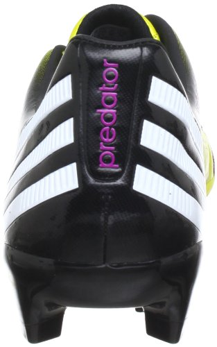 Predator De Homme Lz Chaussures Fg Trx Football Noir Adidas UHqwdFU