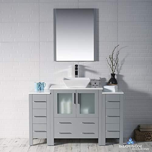 """Bathroom Supplies Sydney: Sydney 54"""""""