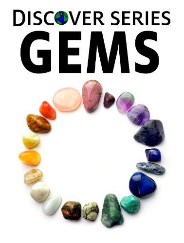 Gems (Discover Series)
