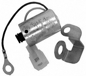 Standard Motor Products TCS33 Trans Control Solenoid