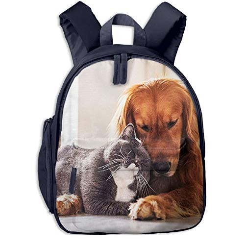 Kids School Backpack for Boys Girls, Perfect