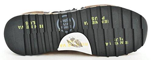 Sneaker Premiata ERIC 2379 Taglia 41 - Colore MARRONE