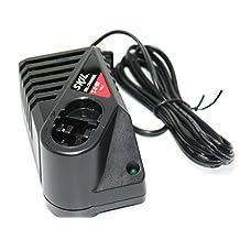 Skil Parts 2607224861 18V Charger