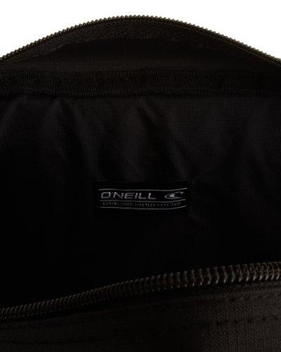O'Neill Borsa Messenger 324032 Blu