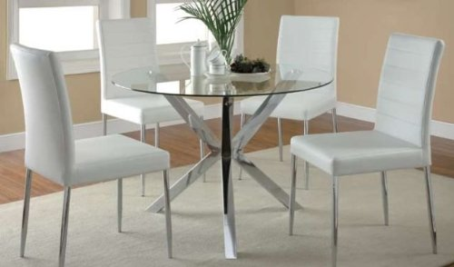 Coaster Home Furnishings Contemporary Upholstered