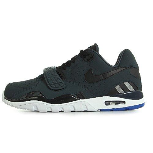 Nike Air Trainer Sc Ii Low para hombre de las zapatillas de deporte Formadores 705428