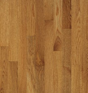 Natural Choice 225 Solid Oak Flooring In Desert Natural Wood