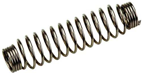 Kwikset 1777 Tumbler Spings Pack product image