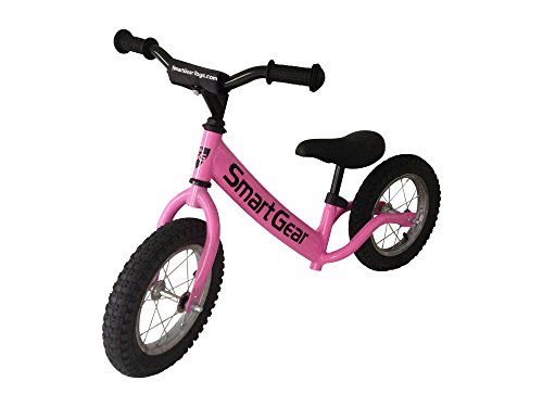 Smart Gear My First Smart Balance Bike Ultra - Lightweight F