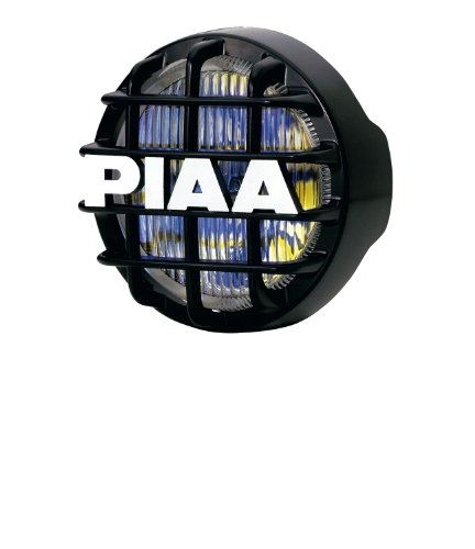 Piaa Fog Lights - 6