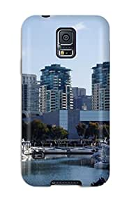 Johnathan silvera's Shop Extreme Impact Protector Case Cover For Galaxy S5 8897901K77804480