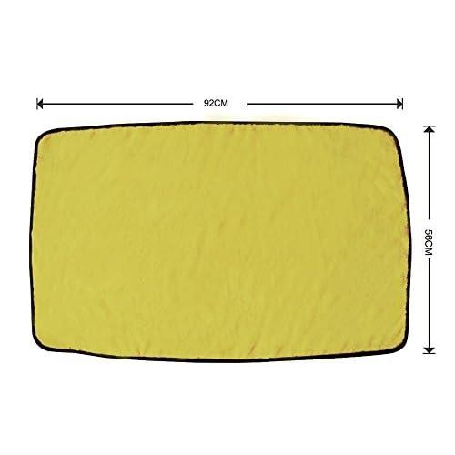 delicate voiture en microfibre chiffon sec kratzfrei grand. Black Bedroom Furniture Sets. Home Design Ideas