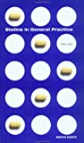 Statins in General Practice: Pocketbook, Allan Gaw, 1841840890