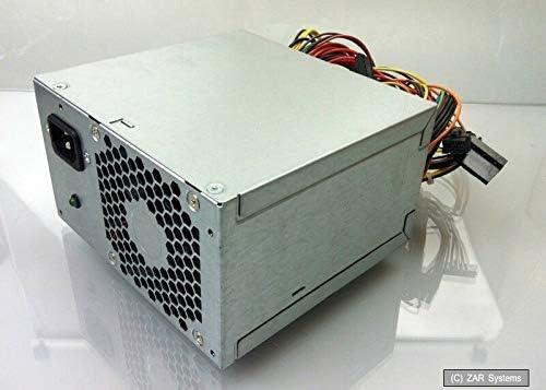 Elite HPE NEU HP 460W Netzteil External Bordeaux-B activ 570857-001 f/ür ENVY H8
