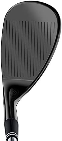 Cleveland Men s Golf Smart Sole 2.0 Wedge S, 58 degree