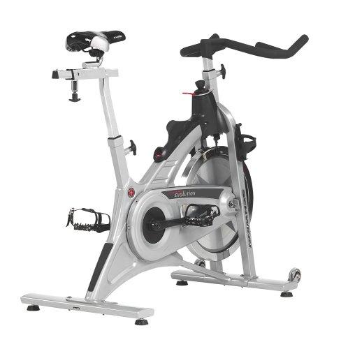Schwinn Ic Evolution Indoor Cycling Bike Top Exercise