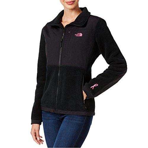 481937d5a greece north face denali pink ribbon jacket usa 14644 3a83a