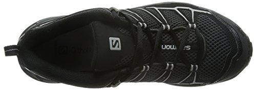 Pictures of Salomon Men's X ULTRA PRIME Hiking L37166300 Asphalt 2