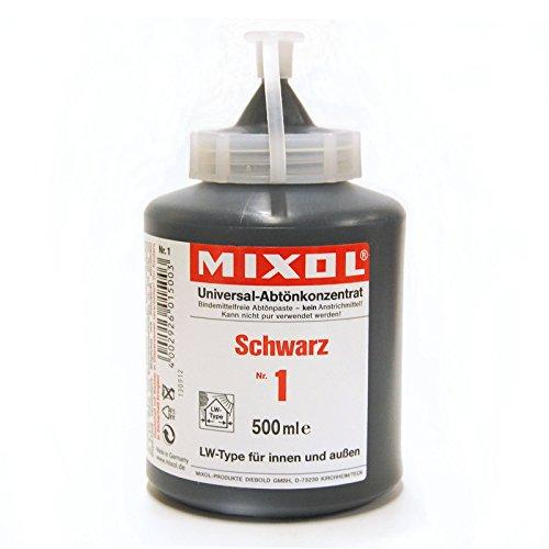 mixol-universal-tints-black-01-500ml