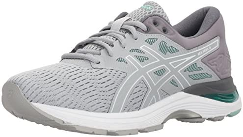 ASICS Women s Gel-Flux 5 Running Shoes