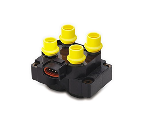 ACCEL 140018 EDIS Coil Pack