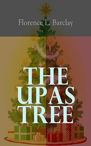 The Upas Tree: A Christmas Tale for all the Year