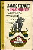 img - for Dear Brigitte book / textbook / text book