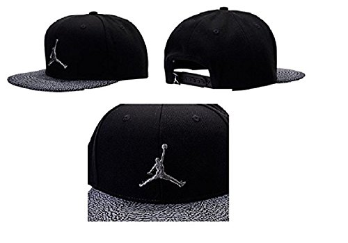 5f56392e8c3ca9 ... reduced nike boys air jordan elephant bill snapback baseball cap youth8  20 buy online in oman