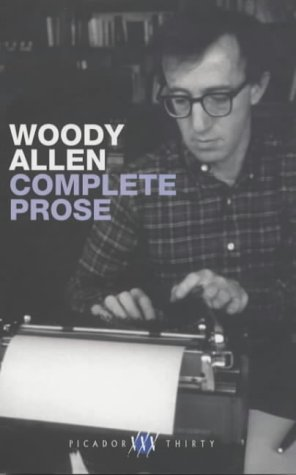 Download The Complete Prose (Picador Thirty) PDF