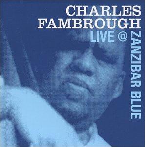 charles-live-at-zanzibar-blue