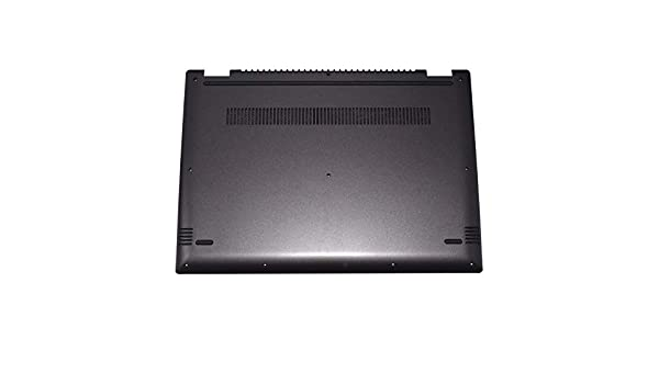 Amazon.com: New Replacement for AP1YM000100 for Lenovo Flex ...