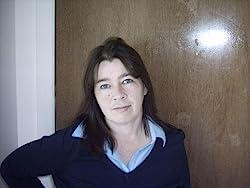 Penny Harmon