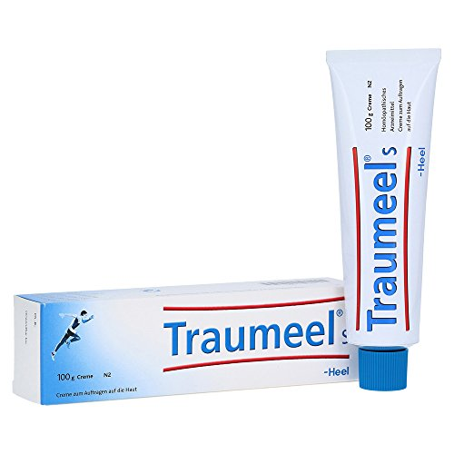 0.025% Ointment - 2