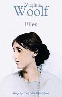 Elles, Woolf, Virginia
