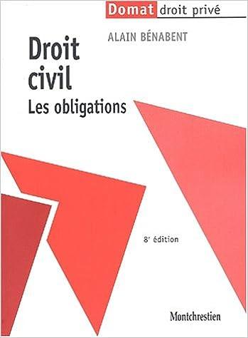 41c339c5da1902 Gratuit kindle livres téléchargements amazon Droit civil des ...