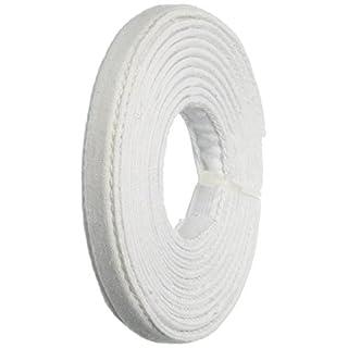 Dritz 565-9 Boning, Featherlite, White, 2-Yards