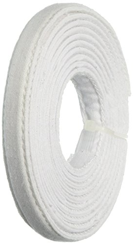 Dritz 565-9 Boning, Featherlite, White, 2-Yards -
