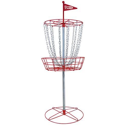 Best Wham-O Disc Golf Set