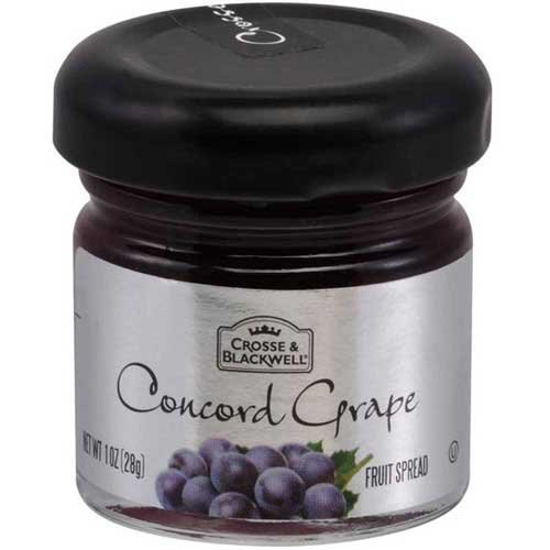 crosse-and-blackwell-concord-grape-fruit-spread-10-ounce-jar-72-per-case