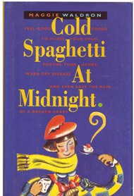 Cold Spaghetti - 4